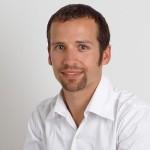 Karl Aumayr