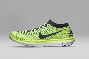 © Nike / PROMOTION