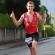 © Salzburg Marathon / Salzburg Cityguide