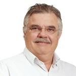 René van Zee