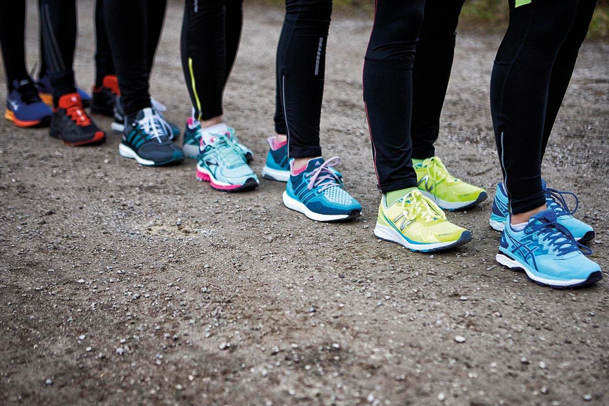 adidas adizero Sub2 – der Schuh für Weltrekorde RunAustria