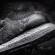 PROMOTION © adidas