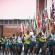 Dem Amsterdam Marathon gelang es in den letzten Jahren sowohl bei den Herren als auch bei den Damen klingende Namen zu verpflichten. © SIP / Johannes Langer