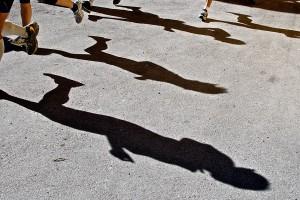 © Salzburg Marathon / Peter Steffny