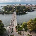 © Drei Länder Marathon / Philipp Steurer