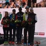 © Kleine Zeitung Graz Marathon