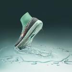 PROMOTION / © Nike