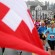 © Swiss City Marathon