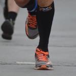 © Salzburg Marathon / Kathrin Buschmann