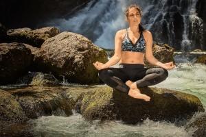 Ein ganzheitliches Bewegungskonzept vermittelt dir ein neues Körpergefühl.
