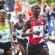 Wilson Kipsang beim Berlin Marathon 2016. © SIP / Johannes Langer