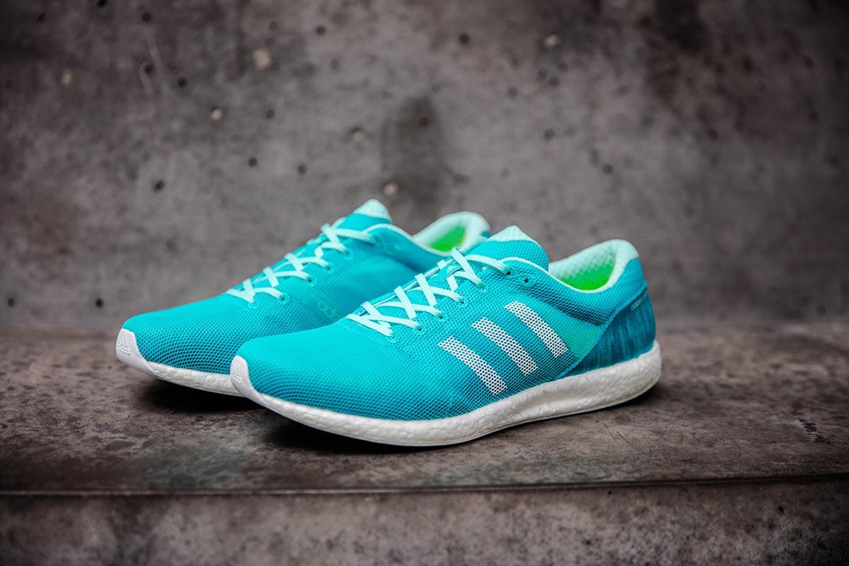 Adizero Adidas Adidas Sub2 Adizero qCCEp1xwv