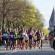 © Hapsa Marathon Hamburg / Norbert Wilhelmi