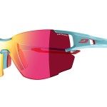 PROMOTION / © Julbo
