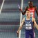 ©Getty Images for IAAF / Patrick Smith