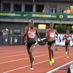 © IAAF Diamond League / Kirby Lee