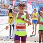 © Linz Marathon