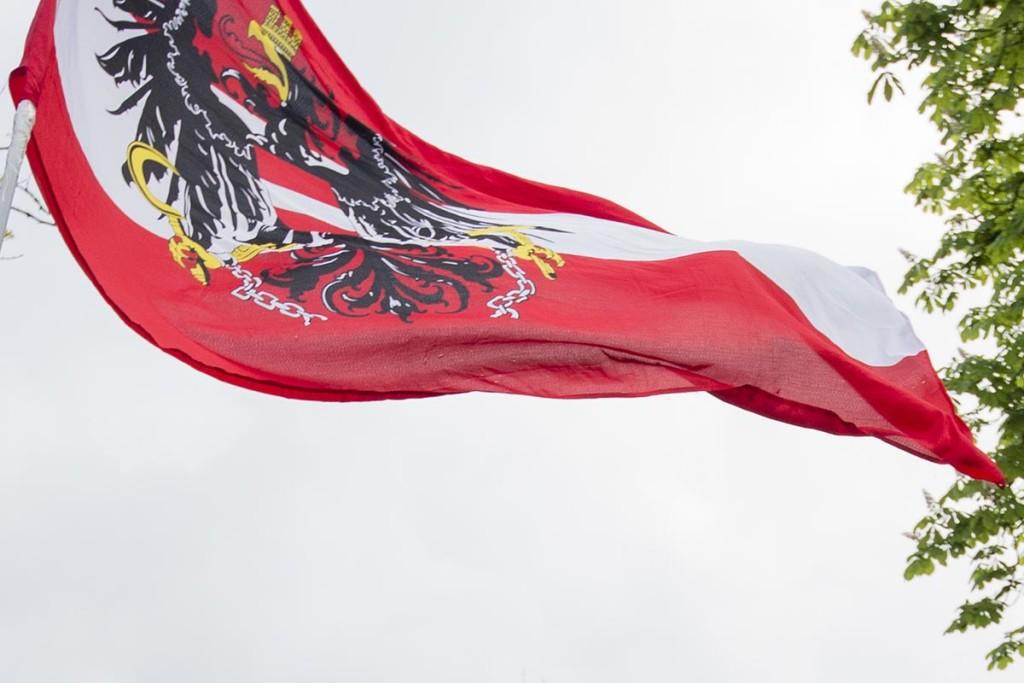 © Salzburg Marathon / Bryan Reinhart