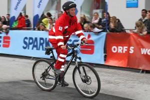 Symbolbild. © Salzburg Marathon