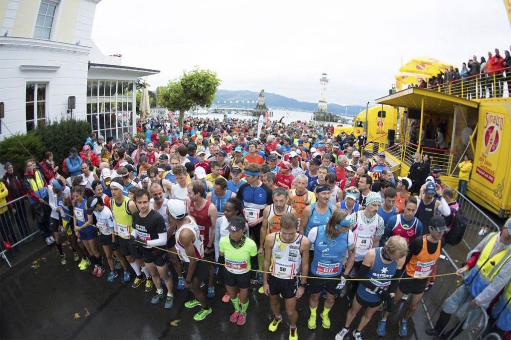 © Drei Länder Marathon / facebook