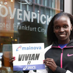 © Mainova Frankfurt Marathon / Victah Sailer