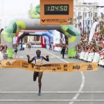© Valencia Halbmarathon 2017 / facebook