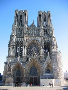 Cathedral_Notre-Dame_de_Reims
