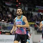 © IAAF / Jean-Pierre Durand