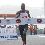 © Lissabon Halbmarathon / Marcelino Almeido