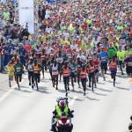 © Linz Marathon / Klaus Mitterhauser